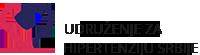 UHS-logo
