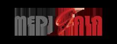 Medigala - logo