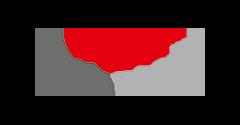 AbelaPharm - logo