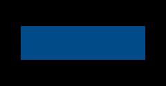Galenika - logo