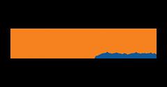 Hemofarm - logo
