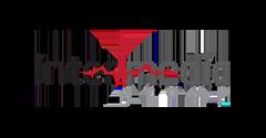 Intermedic - logo