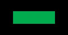 Krka - logo
