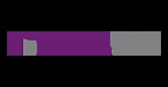 Pharma Swiss - logo