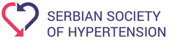 The Serbian Society of Hypertension